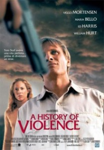 history-of-violence-209x300