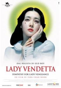 lady-vendetta-209x300