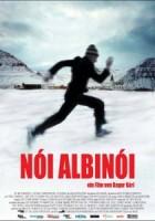 Noi_albinoi-212x300