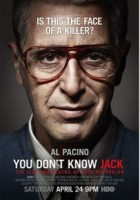 You-Dont-Know-Jack-Il-dottor-morte-203x300