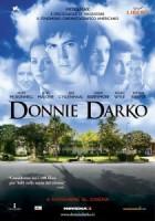 donniedarko2-210x300