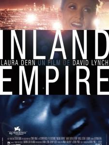 Inland Empire – L'impero della mente