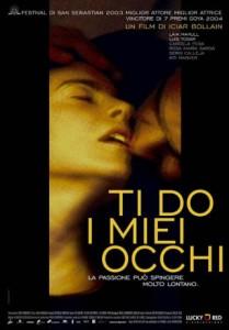 Ti Do I Miei Occhi