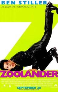 zoolander film da vedere