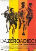 Da-zero-a-dieci-207x300