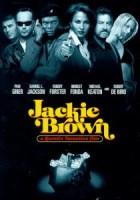 Jackie-Brown-213x300