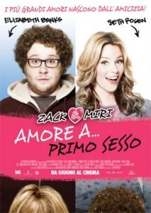 Zack & Miri – Amore a… Primo Sesso