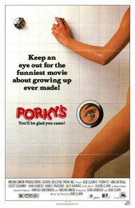Porky's – Questi Pazzi Pazzi Porcelloni