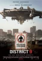 District-9-210x300
