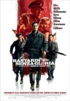 bastardi-senza-gloria-210x300