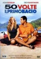 50_volte_il_primo_bacio-FILEminimizer-211x300