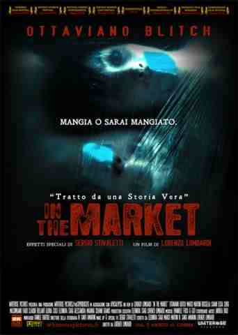 In-the-market