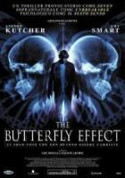 butterfly-effect-FILEminimizer-210x300