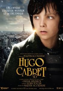 Hugo-Cabret-locandina-210x300