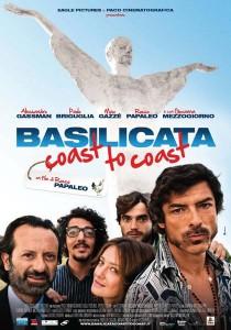 basilicata-coast-to-coast-210x300