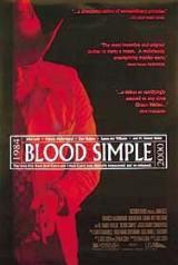 Blood Simple – Sangue Facile