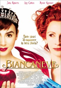 Biancaneve-cover-locandina-210x300