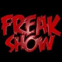 freak show210x210