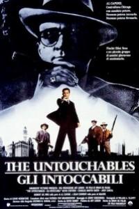 The Untouchables – Gli Intoccabili