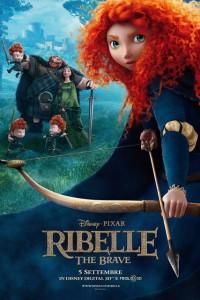 ribelle-the-brave-teaser-poster-italia_mid-200x300