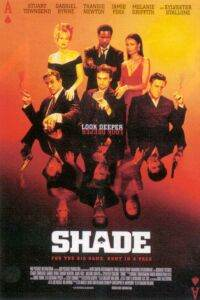 Shade – Carta Vincente
