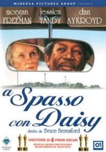 A spasso con Daisy (1989)