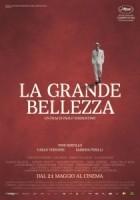 La-grande-bellezza-poster-210x300