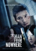 The-man-from-nowhere-cover-locandina-210x300