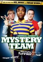 Mystery_Team