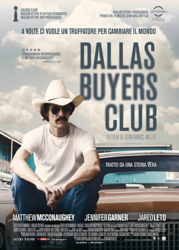 dallas-buyers-club-poster-italiano