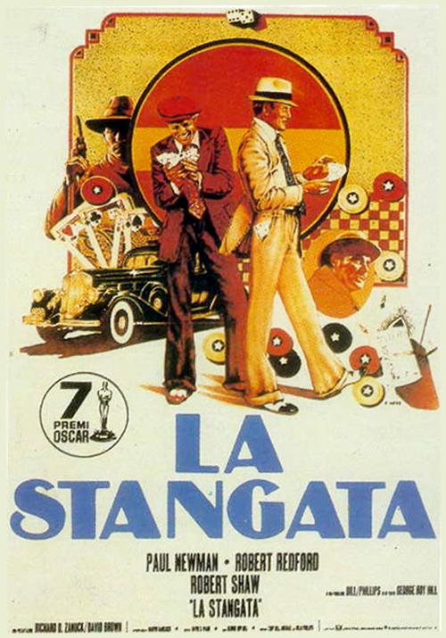 La Stangata