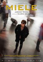 miele-film-2013-locandina