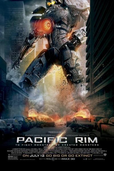 pacific-rim-poster-usa