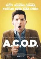 ACOD_Adult_children_of_divorce_2013