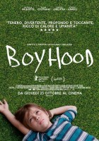 boyhood_poster_ita