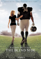 the-blind-side-locandina-film-poster