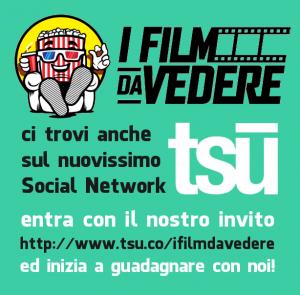 TSU è il Social Network che ti paga!