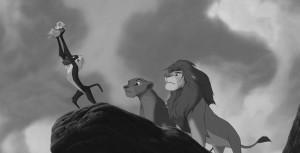 Migliori Film d'Animazione - I 100 DA VEDERE!