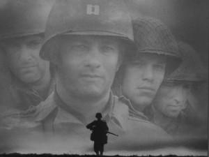 Migliori Film di Guerra - I 100 DA VEDERE!