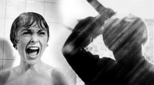 Migliori Film Thriller - I 100 DA VEDERE!