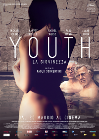 Youth – La Giovinezza