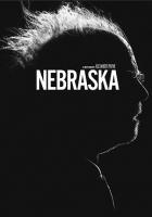 nebraska film da vedere