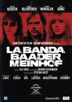 La-banda-Baader-Meinhof-cover-locandina film da vedere 2008