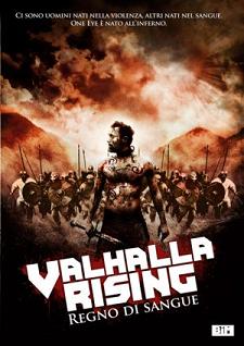 Valhalla Rising – Regno di sangue