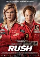 rush film da vedere 2013