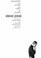 steve jobs danny boyle film da vedere 2015 2016 poster locandina ita fassbender