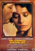 una giornata particolare 1977 ettore scola sophia loren film da vedere marcello mastroianni