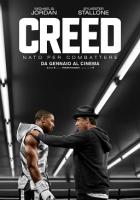 Creed_-_Nato_per_combattere film da vedere 2015 locandina poster italiana italiano ita stallone