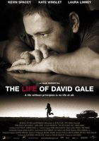 the life of david gale 2003 film da vedere