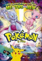 Pokemon_Il_film_1998 film da vedere
